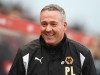 Paul Lambert's Wolves could cause an upset at Anfield