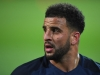 Manchester City have bagged Kyle Walker from Tottenham