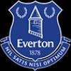 Evertonfcbadge