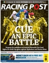 Racing Post Results