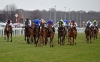 Lincoln Handicap at Doncaster