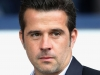 WEST BROMWICH ENGLAND SEPTEMBER 30 Marco Silva Manager of Watford looks on prior to the Premier League match between West Bromwich Albion and Watford at The Hawthorns on September 30 2017 in West Bromwich England Photo by Matthew LewisGetty Im
