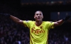 Richarlison de Andrade of Watford