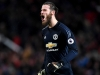 David de Gea and the Manchester United backline could keep Harry Kane & company quiet