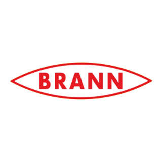 Go to Brann Team page
