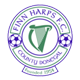 Go to Finn Harps Team page
