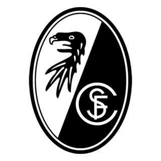 Go to Freiburg Team page