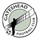 Go to Gateshead Team page