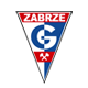 Go to Gornik Zabrze Team page