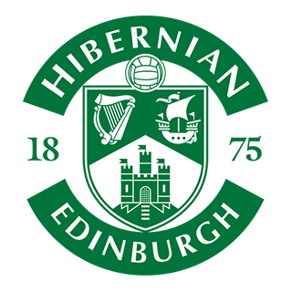 Go to Hibernian Team page