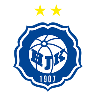 Go to HJK Helsinki Team page