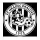 Go to Hradec Kralove Team page