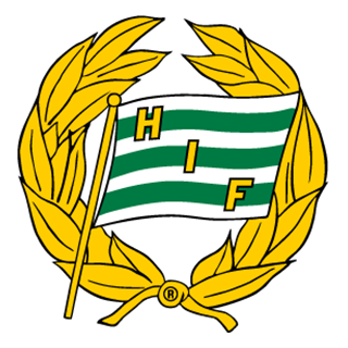 Go to Hammarby Team page