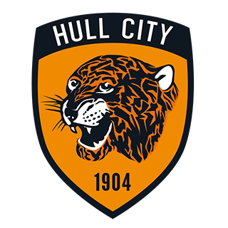 Go to Hull Team page