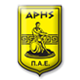 Go to Aris Salonika Team page