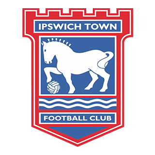 Go to Ipswich Team page
