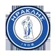 Go to Iraklis Salonika Team page