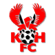 Go to Kidderminster Team page