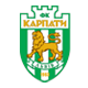 Go to Karpaty Lvov Team page