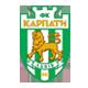 Karpaty Lvov
