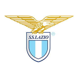 Go to Lazio Team page