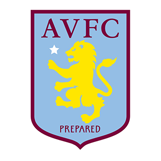Go to Aston Villa Team page