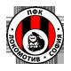 Go to LKS Nieciecza Team page