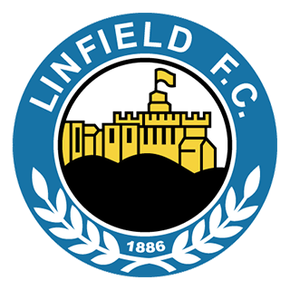 Go to Linfield Team page
