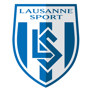 Go to Lausanne Team page