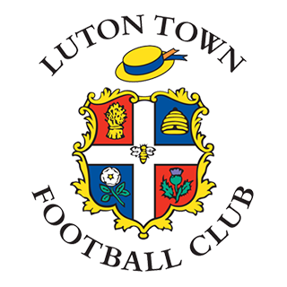 Go to Luton Team page