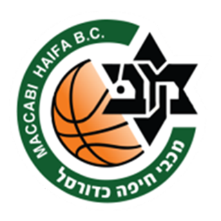 Go to M. Haifa Team page