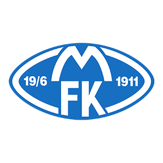 Go to Molde Team page
