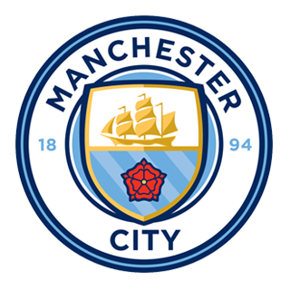 Go to Man City Team page