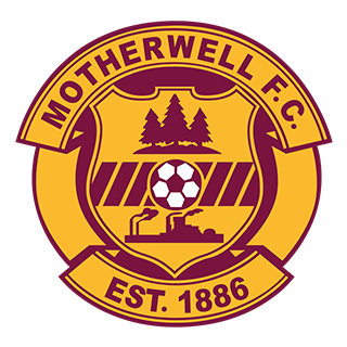 Go to Motherwell Team page
