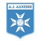 Go to Auxerre Team page