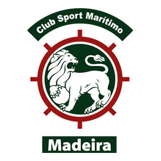 Go to Maritimo Team page