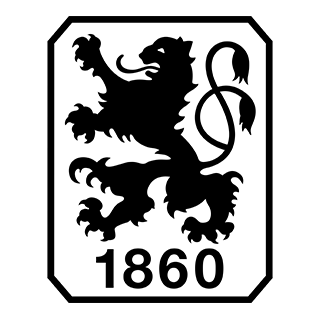 Go to 1860 Munich Team page