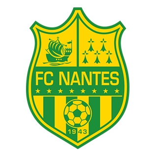 Go to Nantes Team page