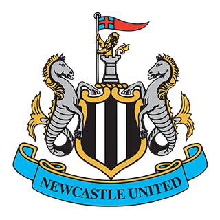 Go to Newcastle Team page
