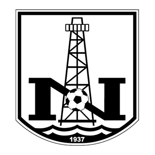Go to Neftchi Baku Team page