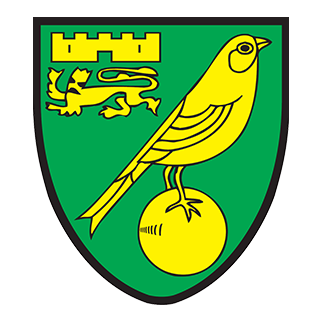 Go to Norwich Team page