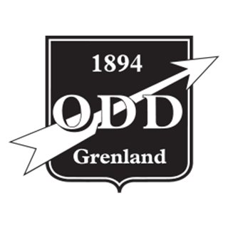 Go to Odd Grenland Team page