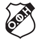 Go to OFI Crete Team page