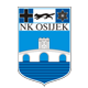 Go to Osijek Team page