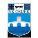 Go to Osijek Team page