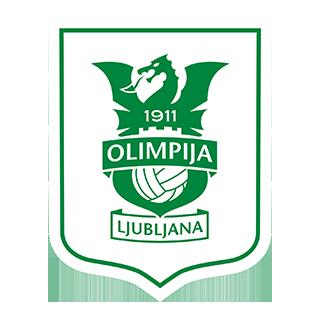 O. Ljubljana
