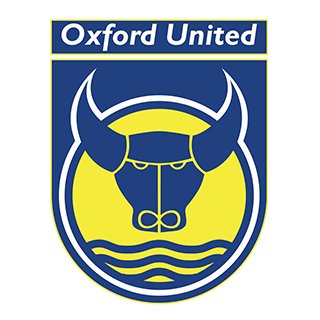 Go to Oxford Team page
