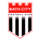 Go to Bath City Team page