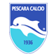 Go to Pescara Team page