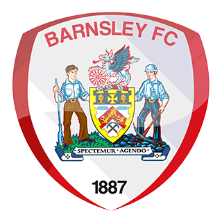 Go to Barnsley Team page